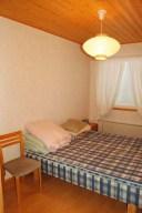 Rivitalo_makuuhuone