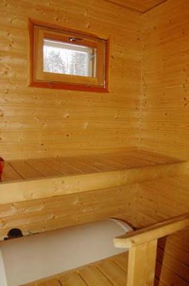 Rivitalo_sauna
