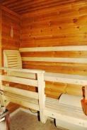 Sompala_sauna
